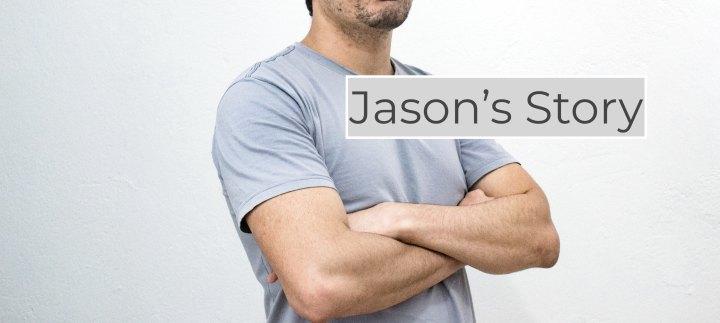 Minisode 7 Jason'sStory