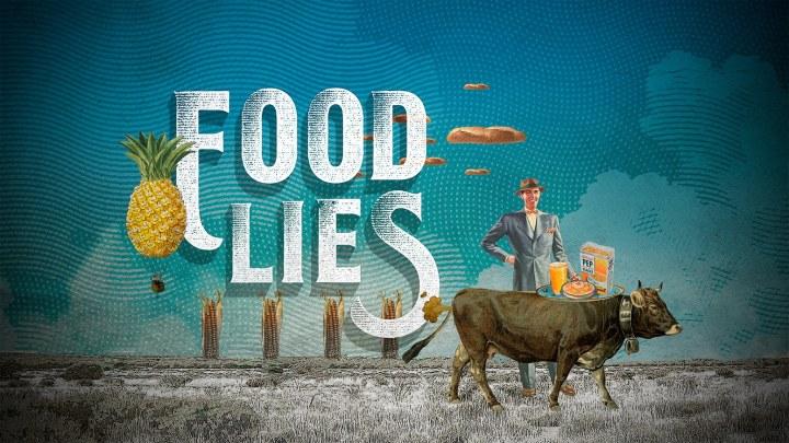 Ep 35 Brian Sanders – FoodLies